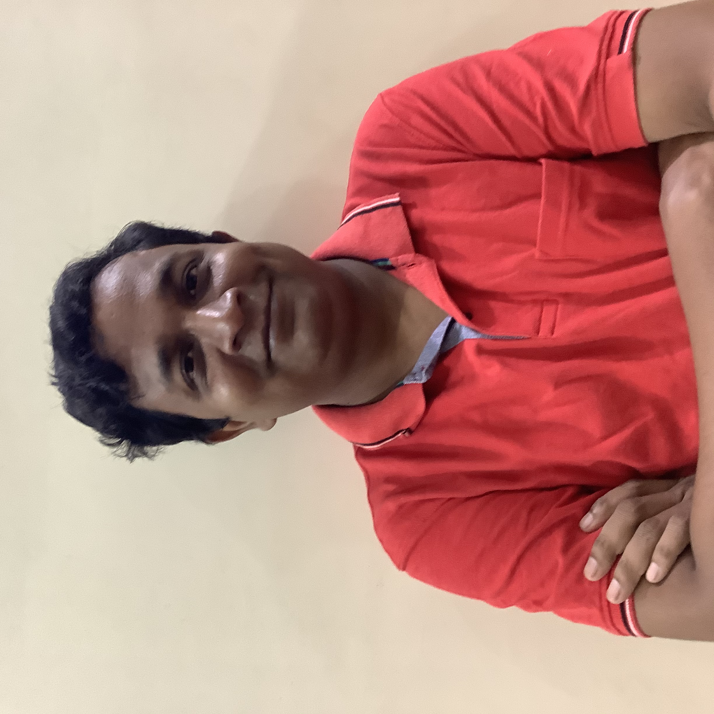 Best technical analysis course instructor in India