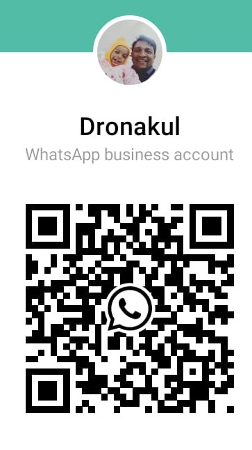 Dronakul contact number